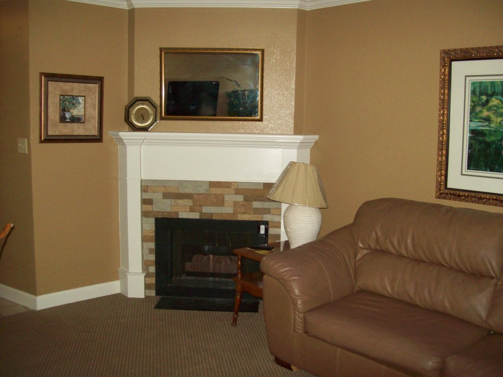 Photo of a Gatlinburg Condo named 110 - This is the seventh photo in the set.