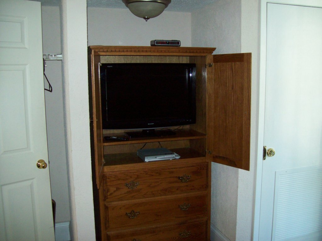 Photo of a Gatlinburg Condo named 313 - This is the second photo in the set.