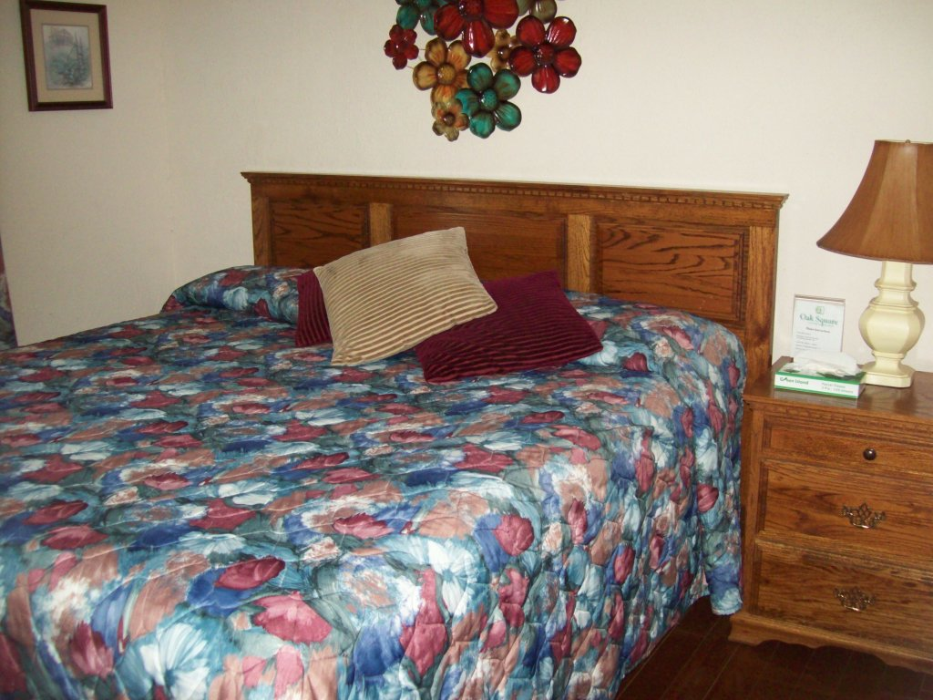 Photo of a Gatlinburg Condo named 313 - This is the eighth photo in the set.