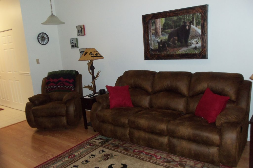 Photo of a Gatlinburg Condo named 602 - This is the first photo in the set.