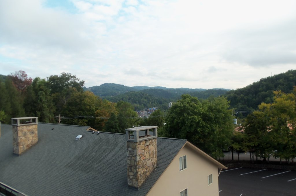 Photo of a Gatlinburg Condo named 602 - This is the ninth photo in the set.