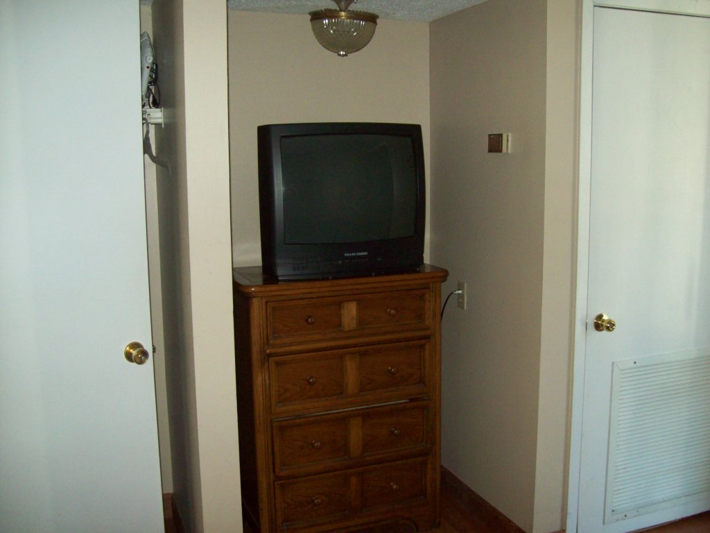 Photo of a Gatlinburg Condo named 315 - This is the second photo in the set.