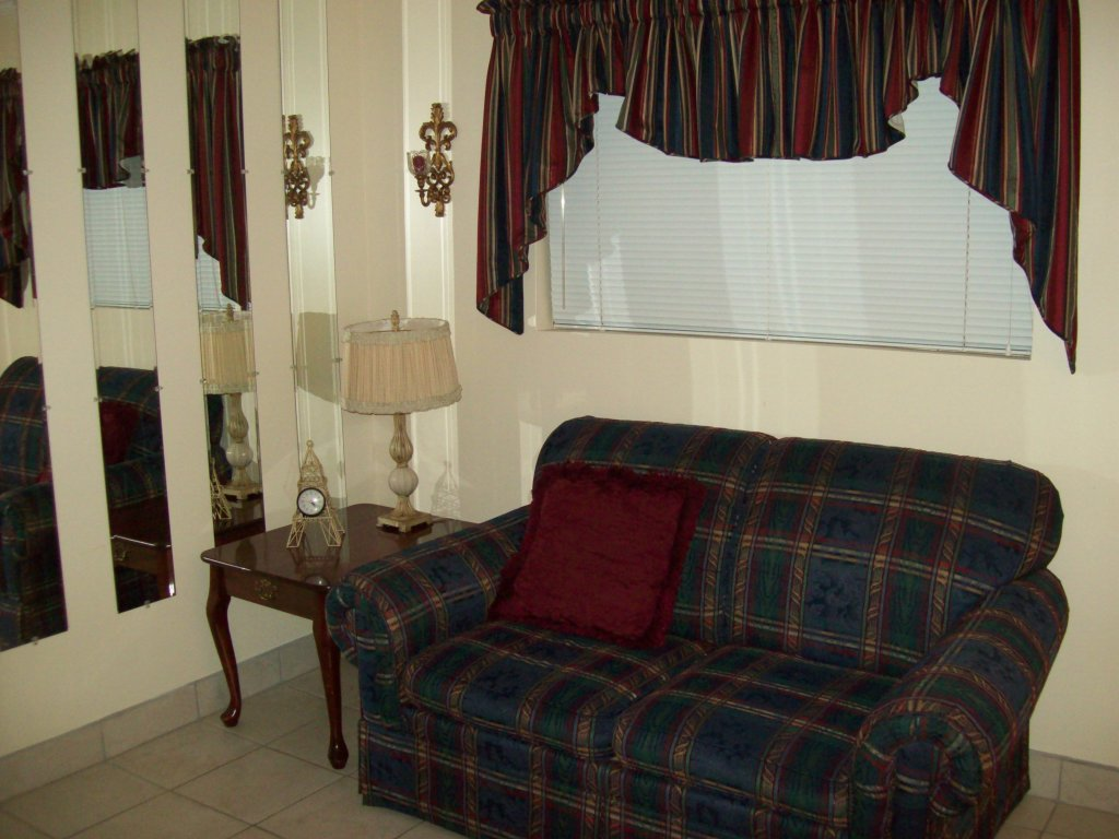 Photo of a Gatlinburg Condo named 108 - This is the seventh photo in the set.