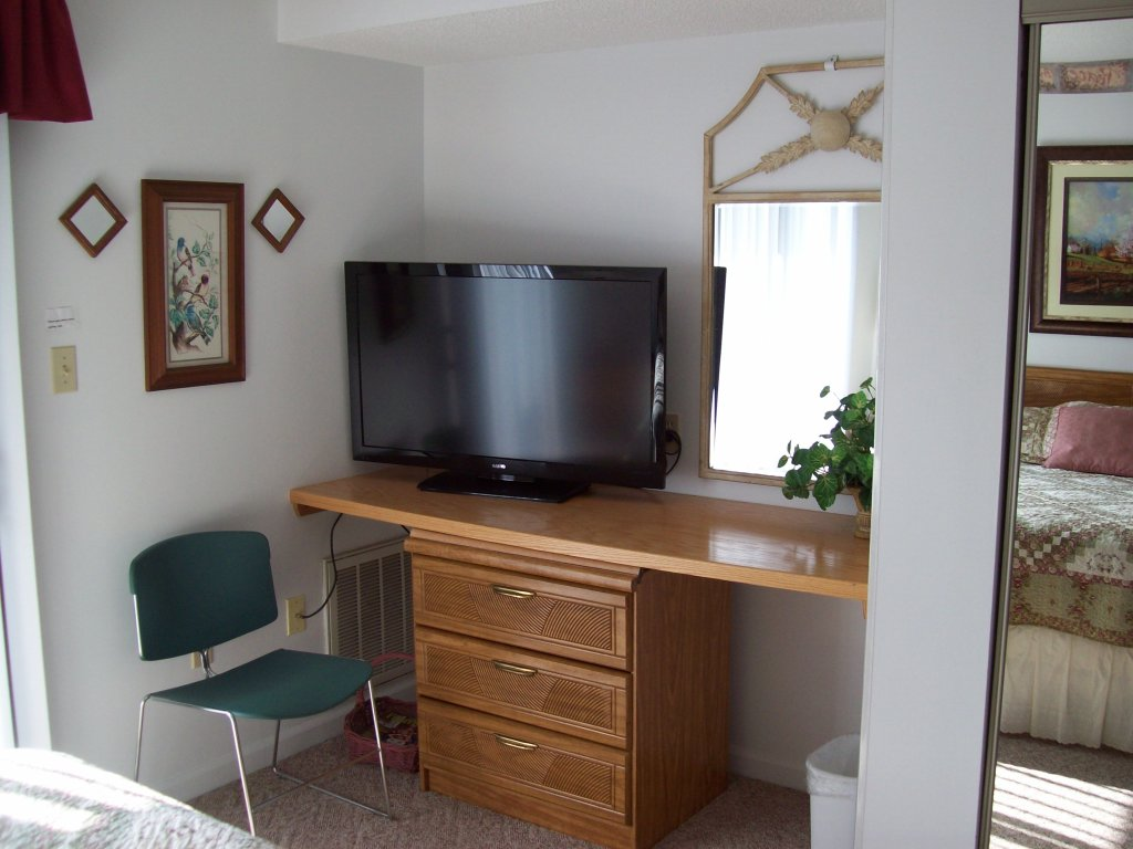 Photo of a Gatlinburg Condo named 309 - This is the third photo in the set.