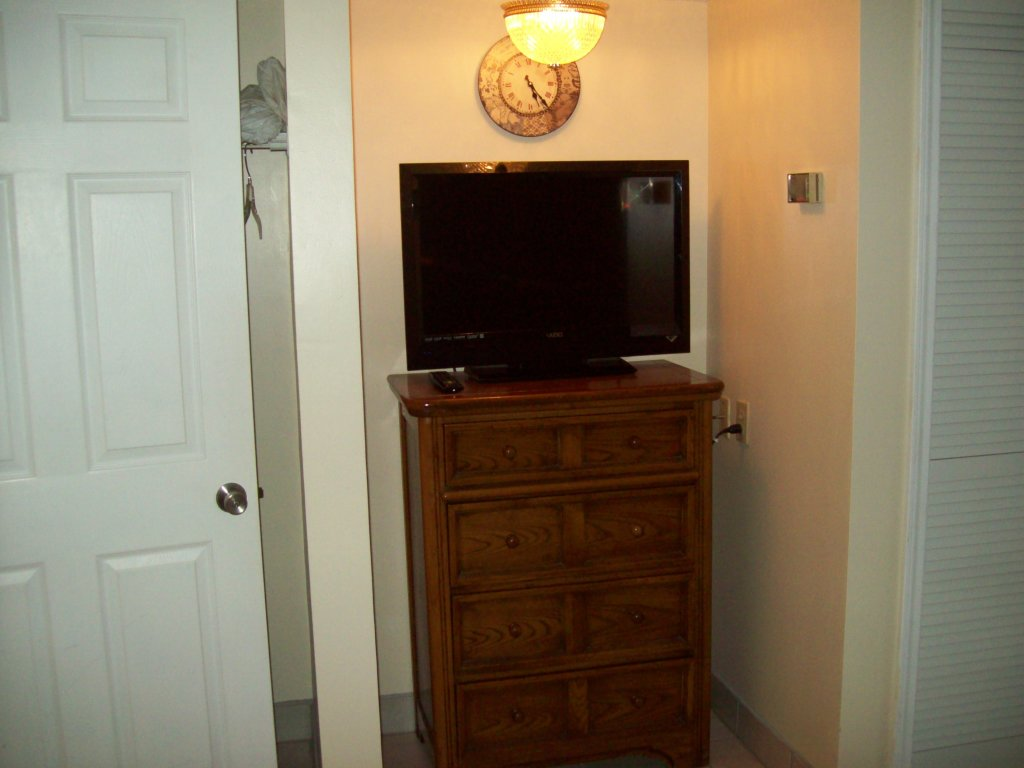 Photo of a Gatlinburg Condo named 108 - This is the third photo in the set.