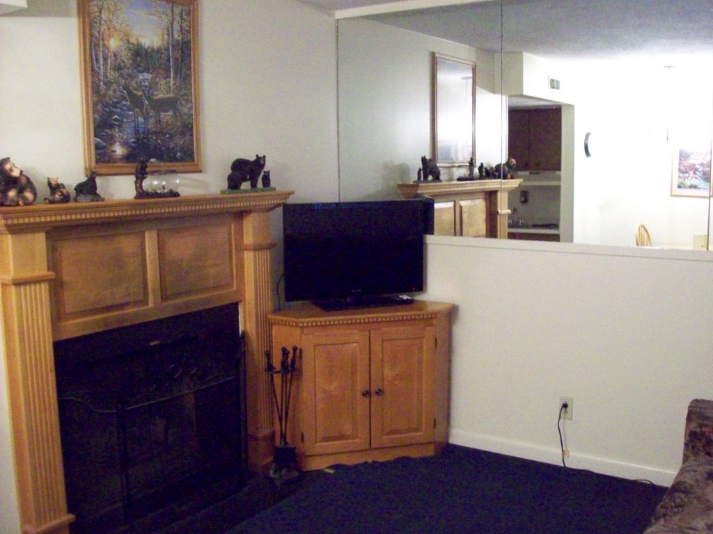 Photo of a Gatlinburg Condo named 102 - This is the first photo in the set.