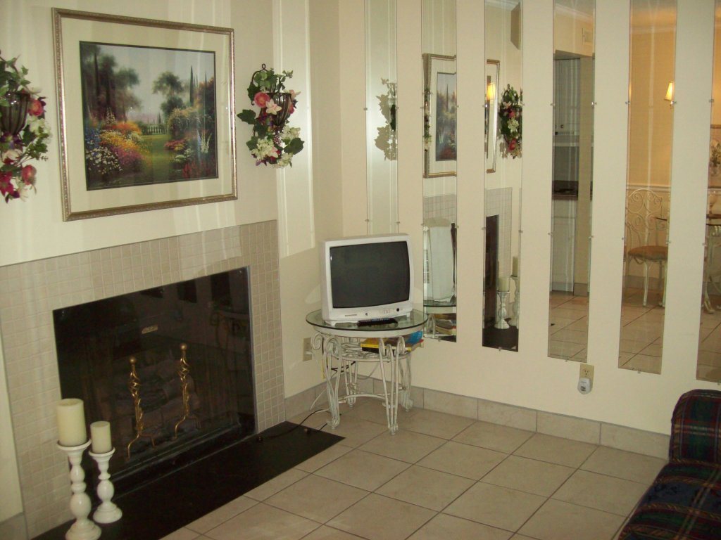 Photo of a Gatlinburg Condo named 108 - This is the first photo in the set.