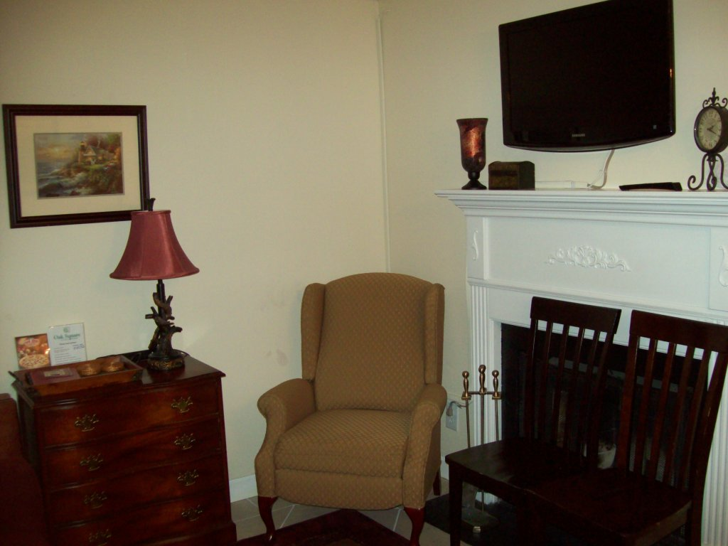 Photo of a Gatlinburg Condo named 307 - This is the first photo in the set.
