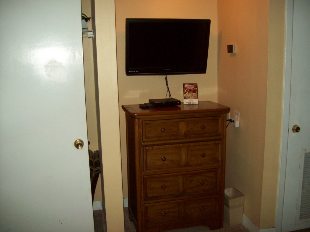 Photo of a Gatlinburg Condo named 111 - This is the fifth photo in the set.