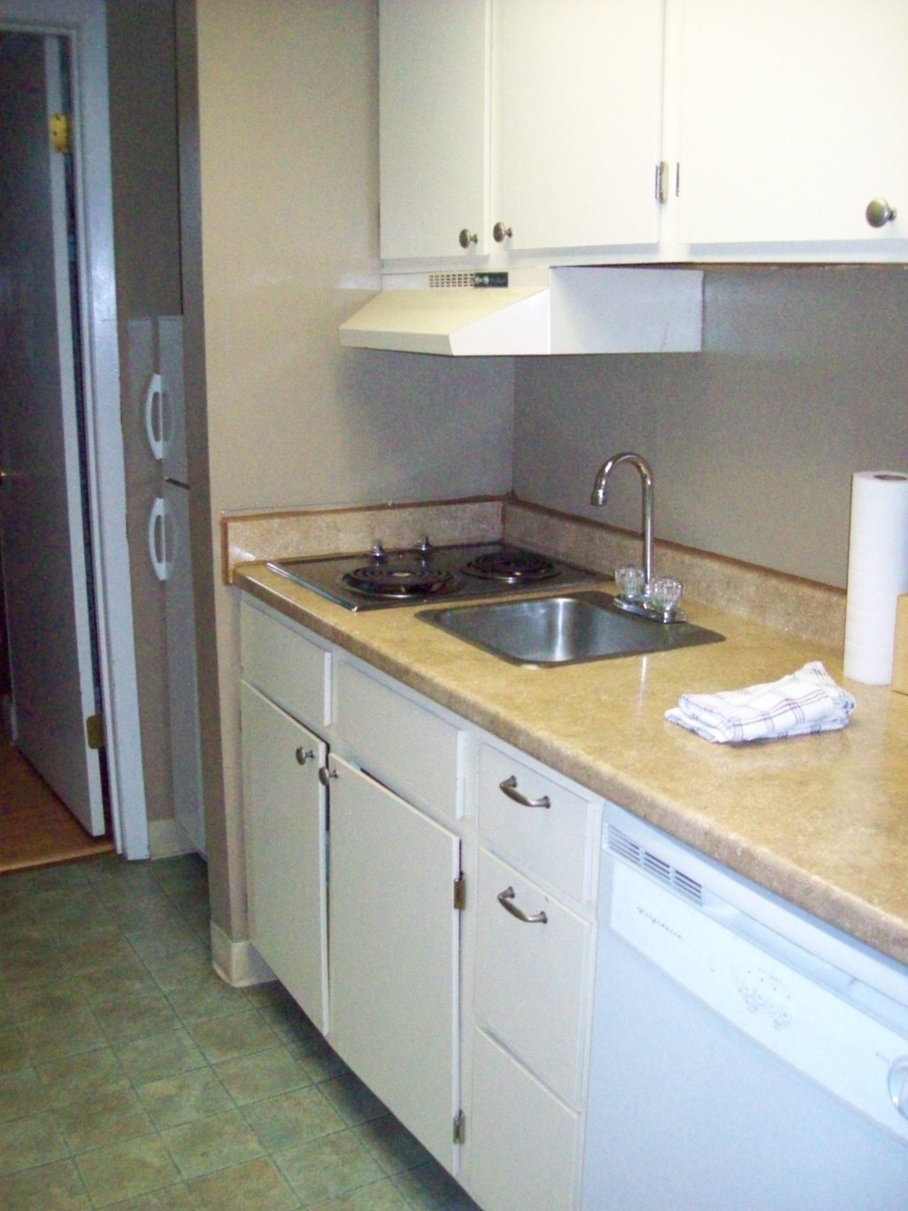 Photo of a Gatlinburg Condo named 106 - This is the ninth photo in the set.
