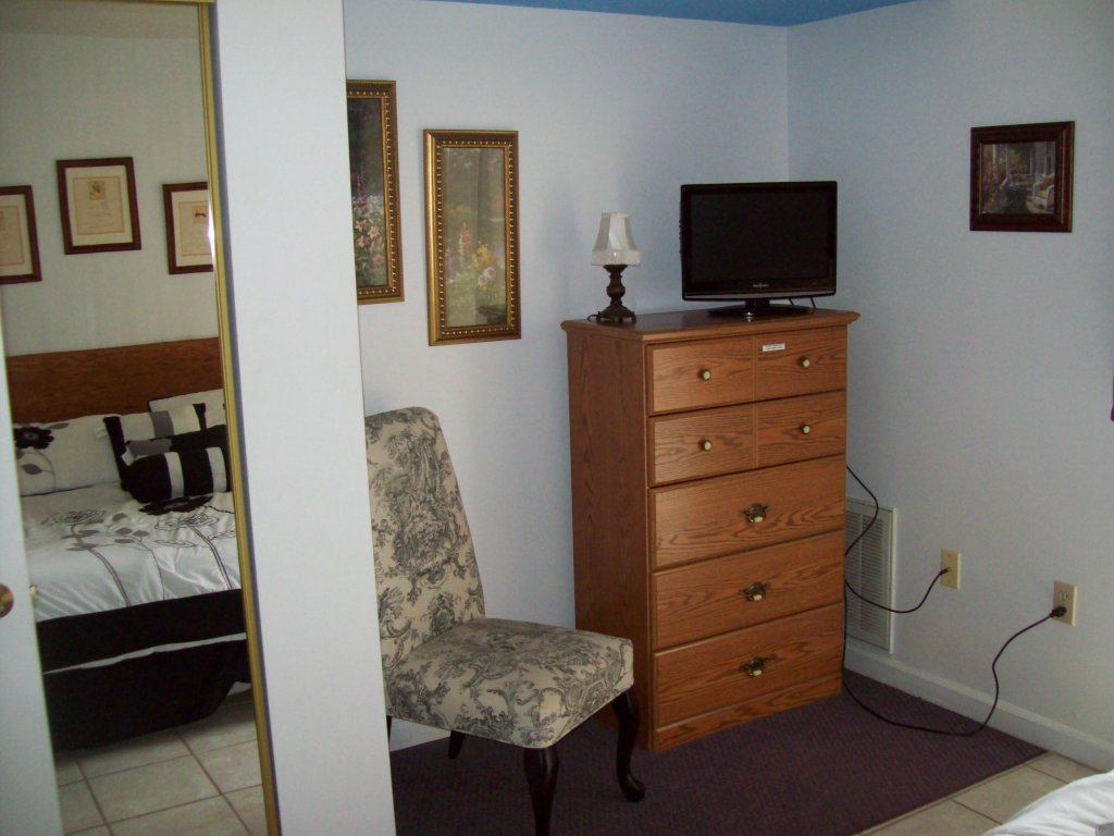 Photo of a Gatlinburg Condo named 206 - This is the eighth photo in the set.