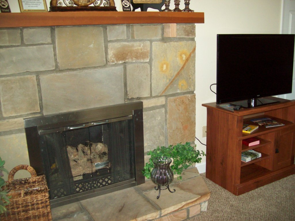 Photo of a Gatlinburg Condo named 712 - This is the tenth photo in the set.