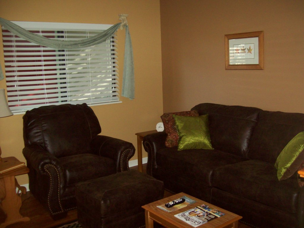 Photo of a Gatlinburg Condo named 311 - This is the sixth photo in the set.
