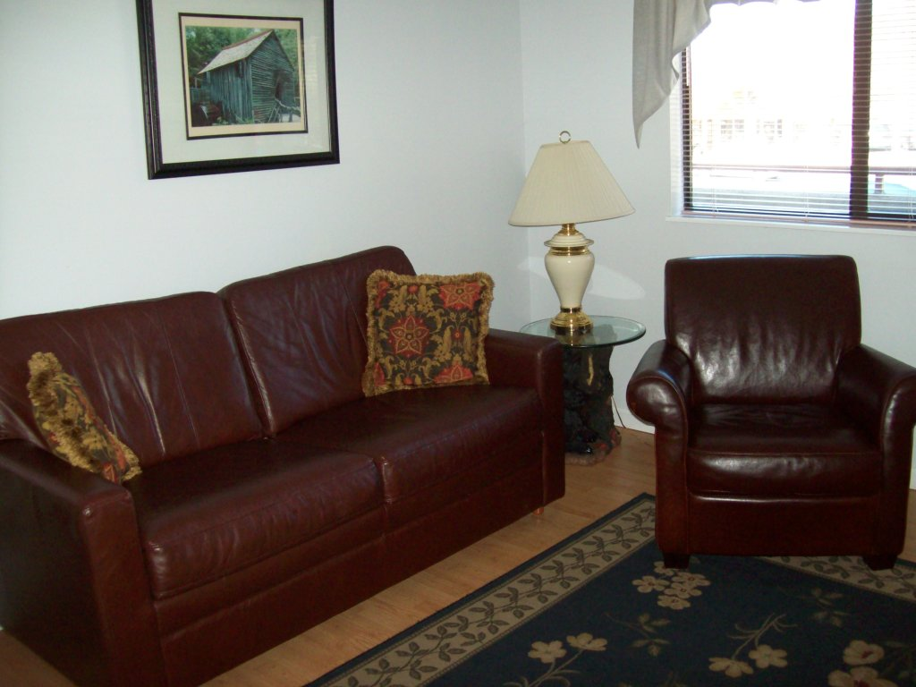 Photo of a Gatlinburg Condo named 306 - This is the first photo in the set.