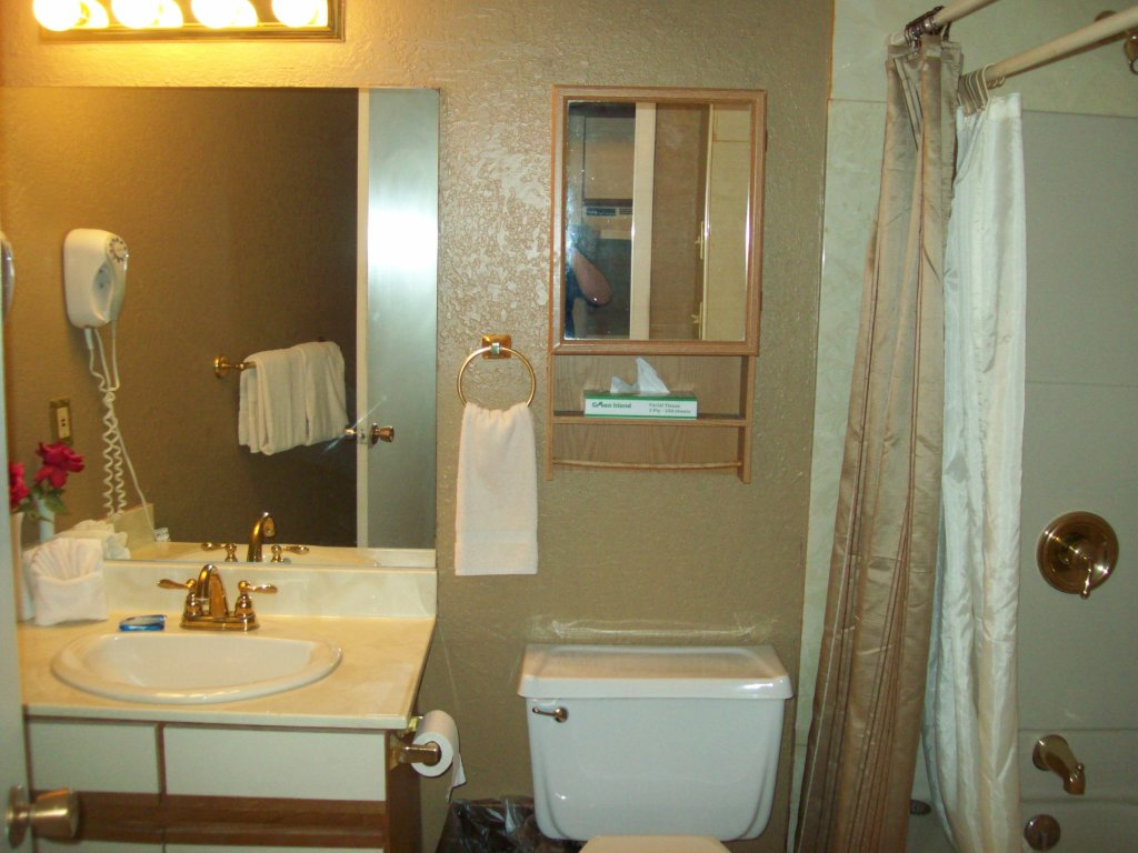 Photo of a Gatlinburg Condo named 110 - This is the third photo in the set.