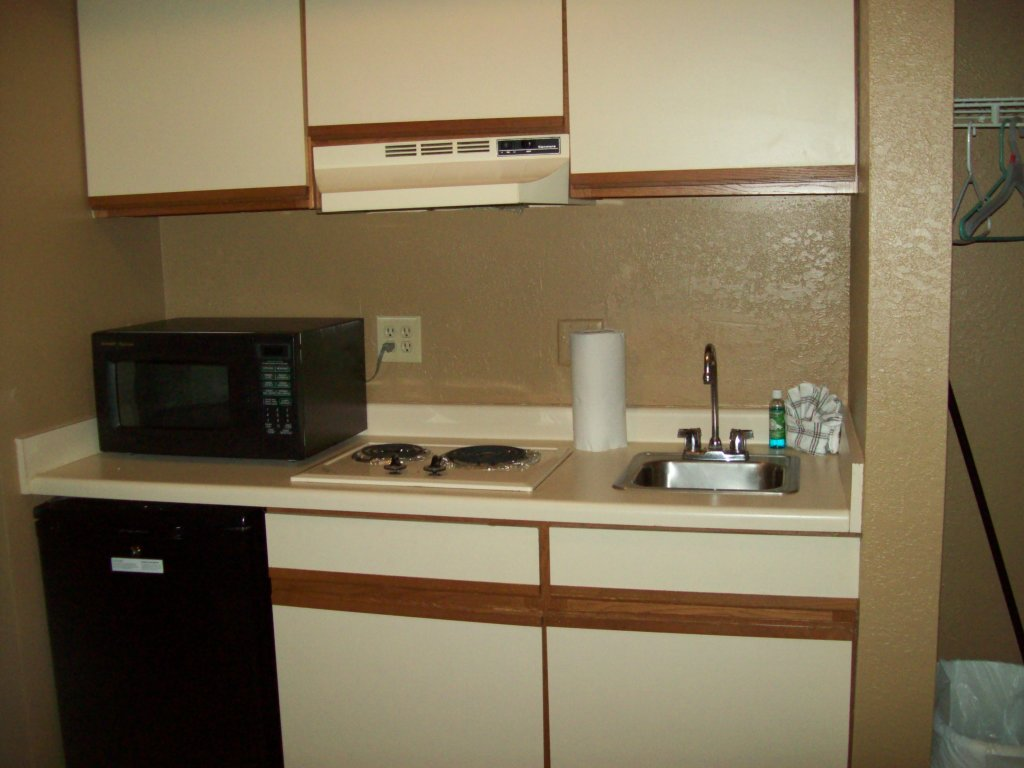 Photo of a Gatlinburg Condo named 110 - This is the fifth photo in the set.