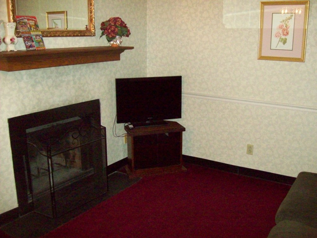 Photo of a Gatlinburg Condo named 103 - This is the first photo in the set.