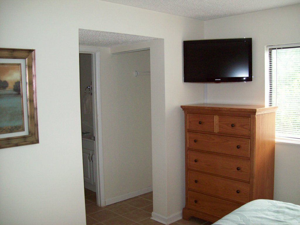 Photo of a Gatlinburg Condo named 404 - This is the tenth photo in the set.