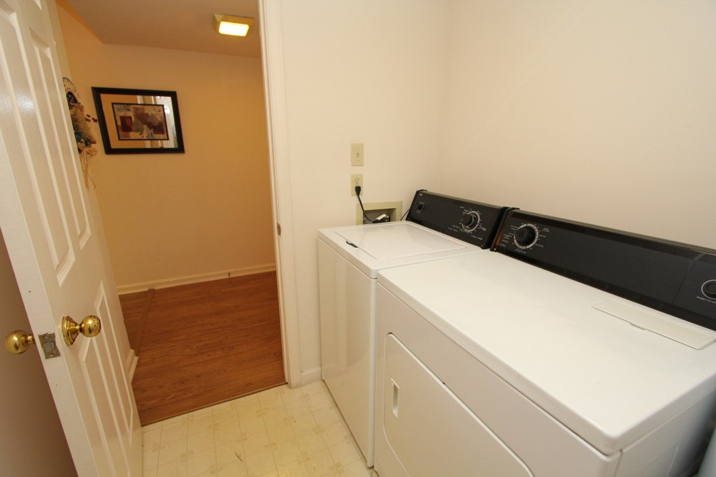 Photo of a Gatlinburg Condo named Level Four, Great River View - 403 - This is the thirteenth photo in the set.