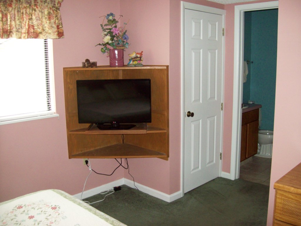 Photo of a Gatlinburg Condo named 401 - This is the eighth photo in the set.