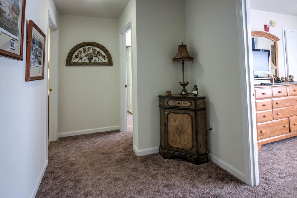 Photo of a Pigeon Forge Condo named Whispering Pines 654 - This is the fifteenth photo in the set.
