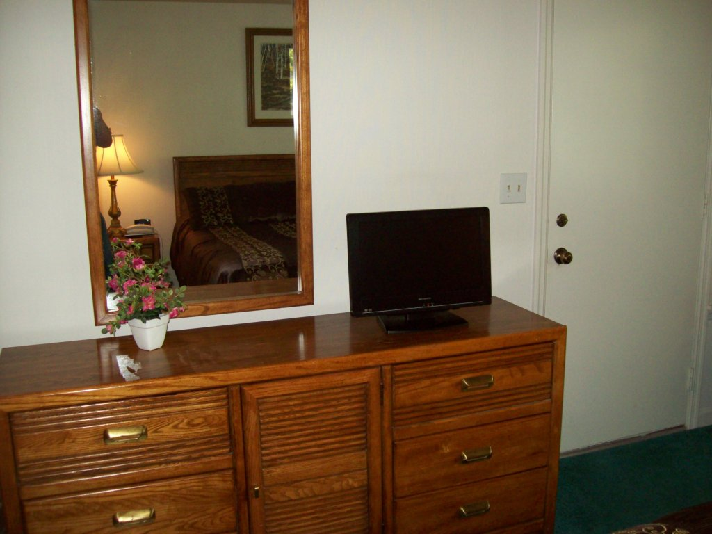 Photo of a Gatlinburg Condo named 305 - This is the seventh photo in the set.