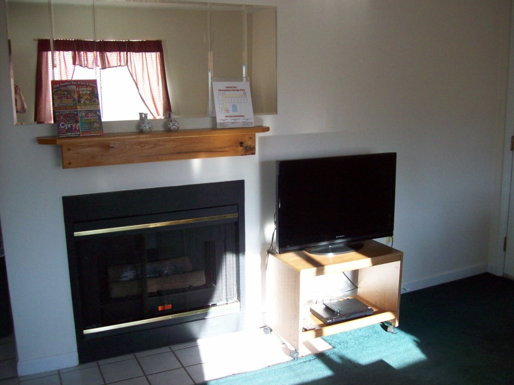Photo of a Gatlinburg Condo named 104 - This is the sixth photo in the set.