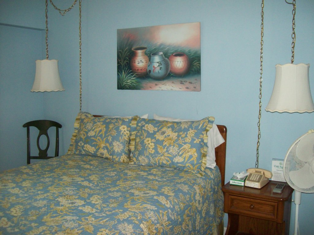 Photo of a Gatlinburg Condo named 413 - This is the fourth photo in the set.