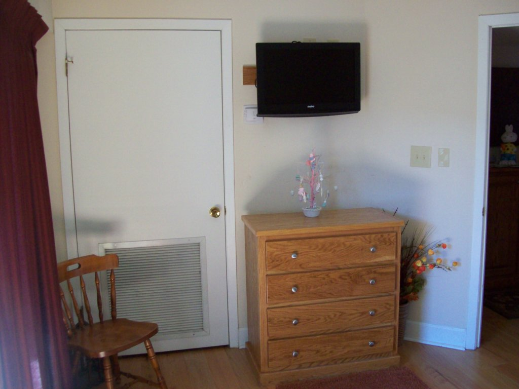 Photo of a Gatlinburg Condo named 409 - This is the second photo in the set.