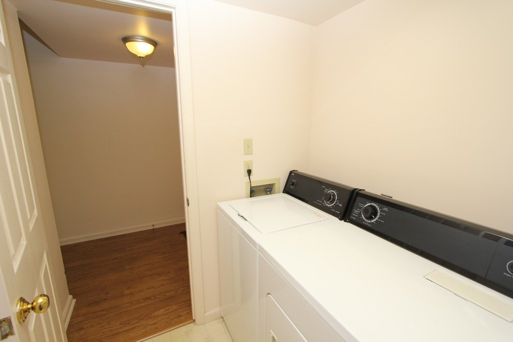 Photo of a Gatlinburg Condo named Level Three, Great River View - 305 - This is the thirteenth photo in the set.
