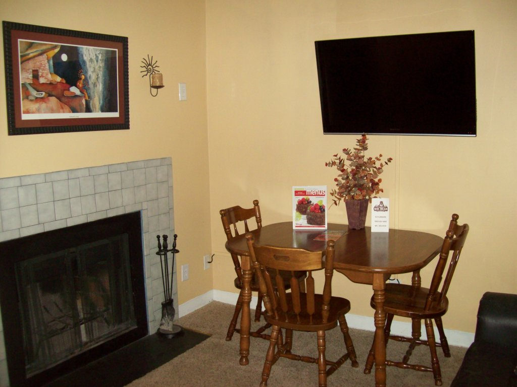 Photo of a Gatlinburg Condo named 111 - This is the first photo in the set.