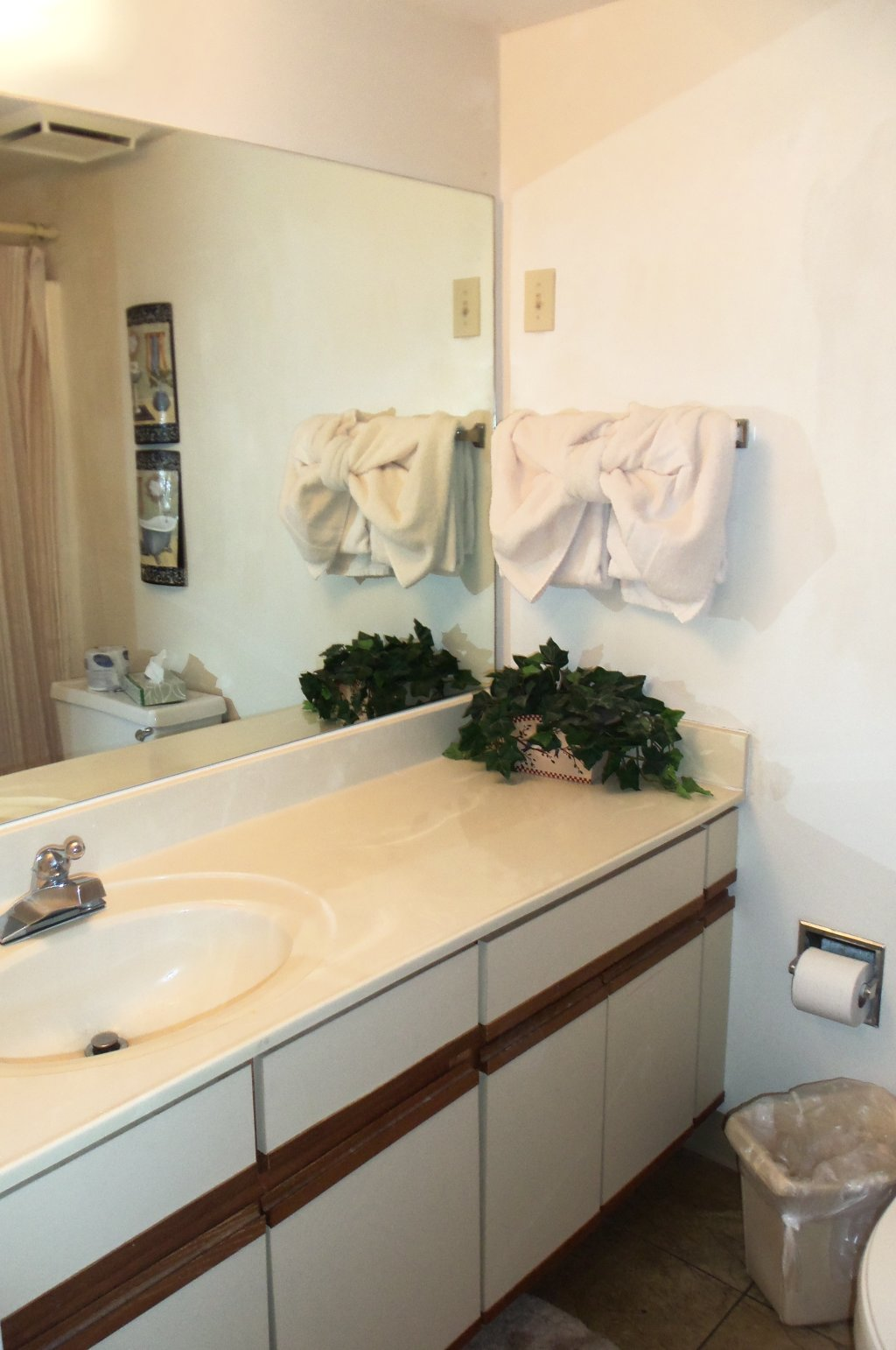 Photo of a Gatlinburg Condo named 201 - This is the fifth photo in the set.