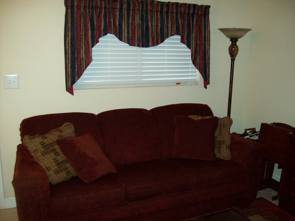 Photo of a Gatlinburg Condo named 307 - This is the sixth photo in the set.