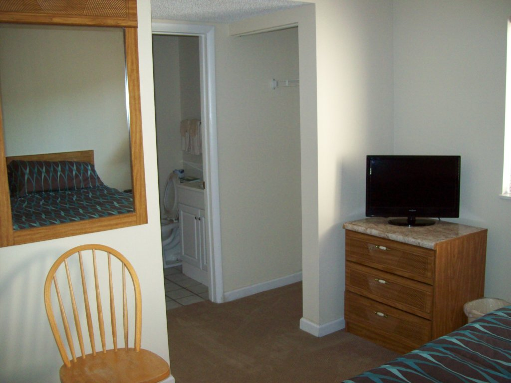 Photo of a Gatlinburg Condo named 104 - This is the ninth photo in the set.