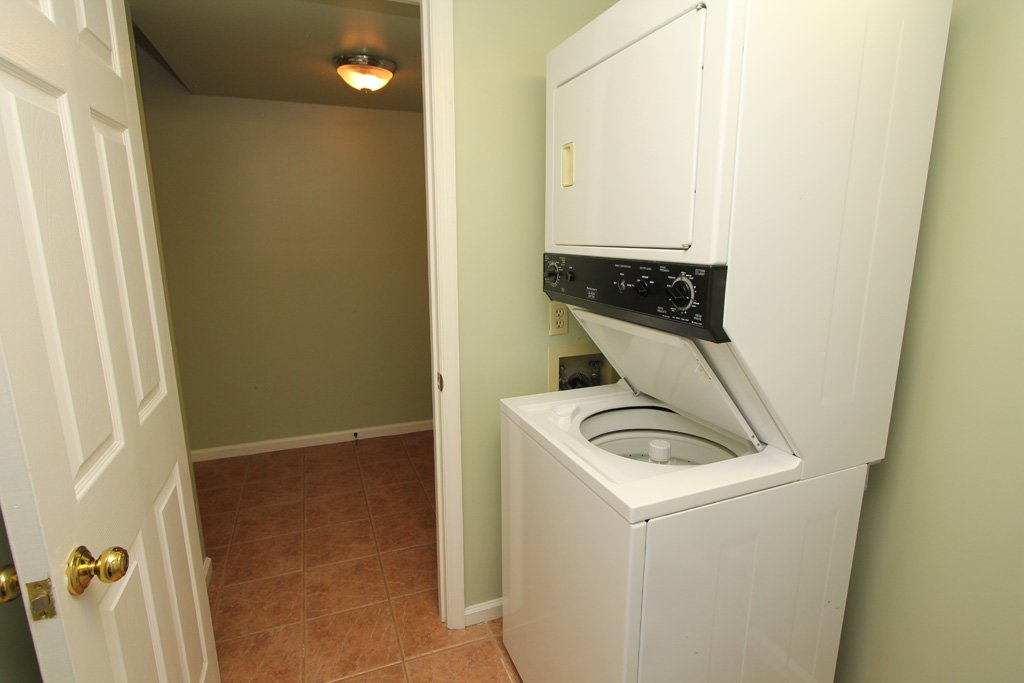 Photo of a Gatlinburg Condo named Level Three, Great River View - 309 - This is the thirteenth photo in the set.