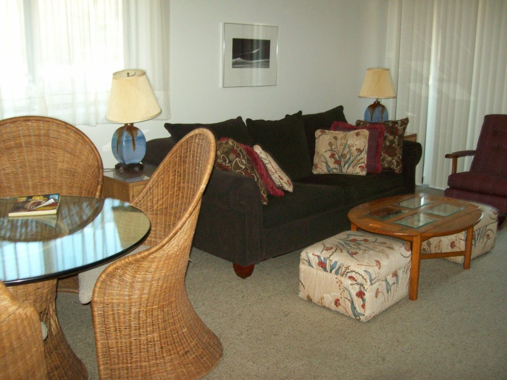 Photo of a Gatlinburg Condo named 412 - This is the first photo in the set.