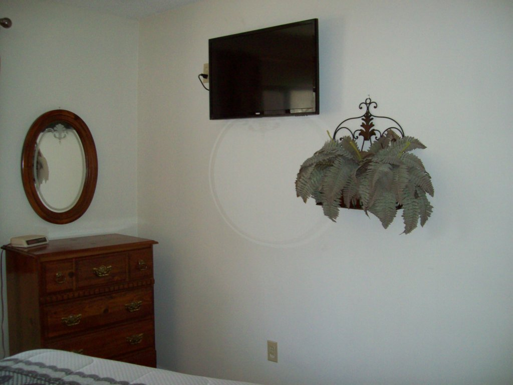 Photo of a Gatlinburg Condo named 4b - This is the sixth photo in the set.