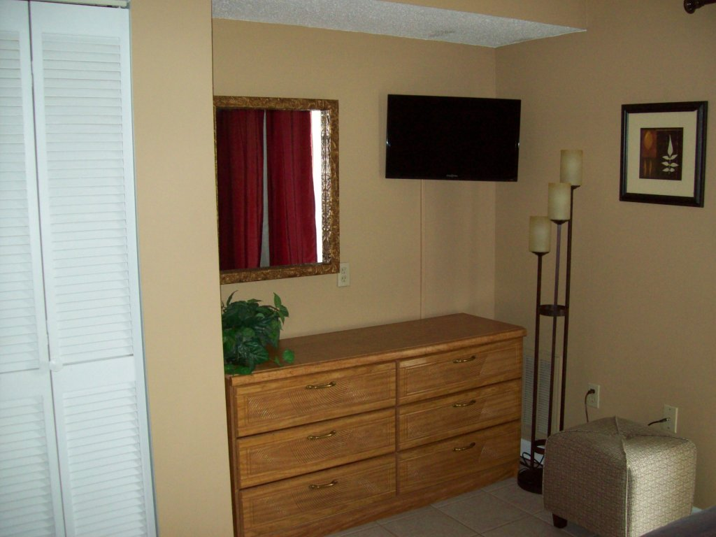 Photo of a Gatlinburg Condo named 508 - This is the second photo in the set.