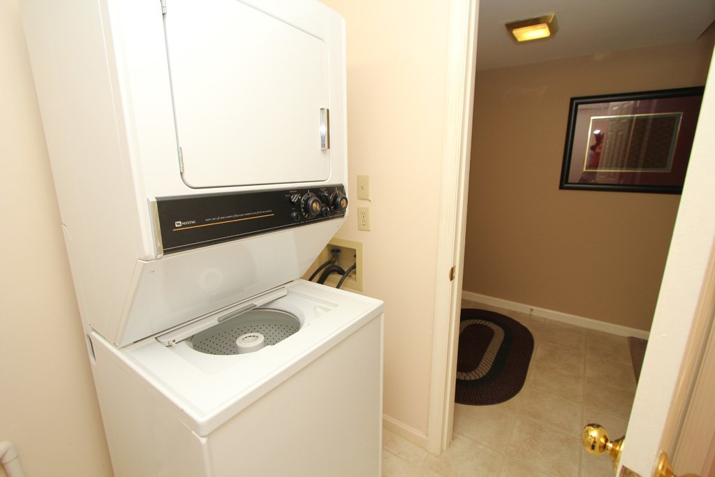 Photo of a Gatlinburg Condo named Level Three, Great River View - 306 - This is the thirteenth photo in the set.