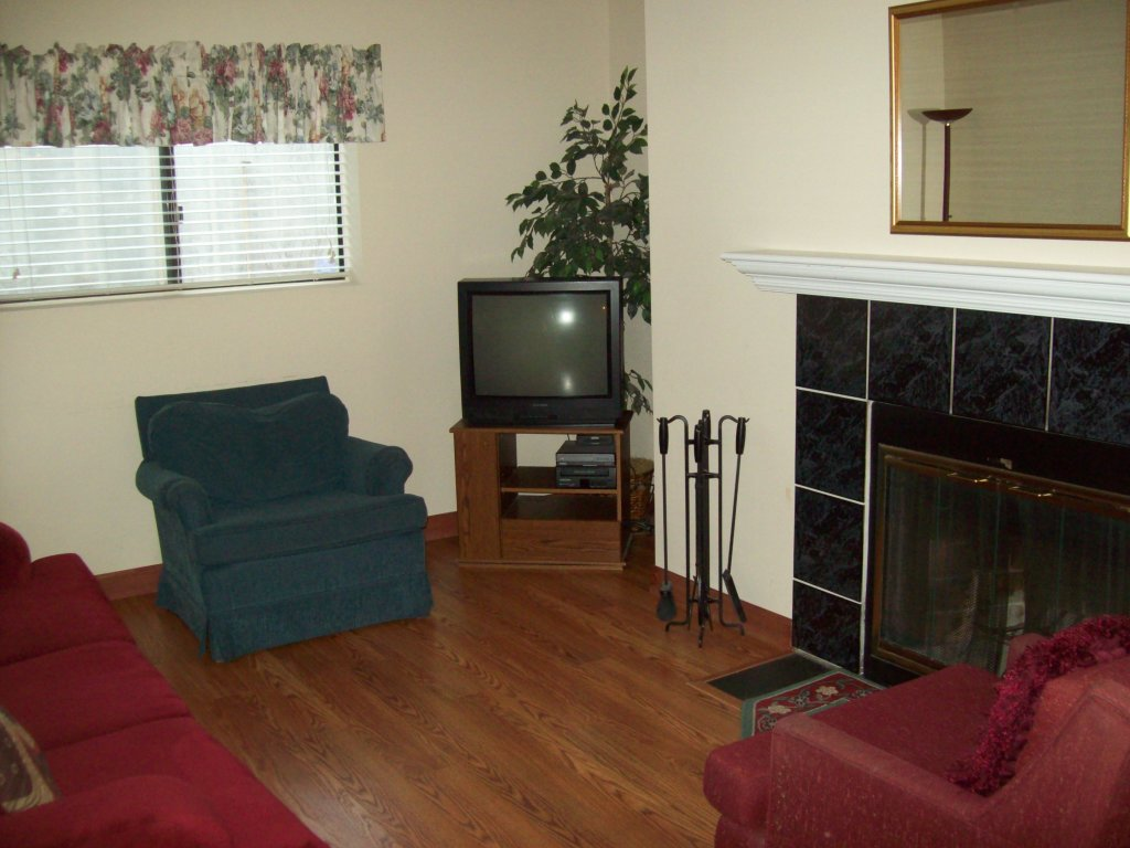 Photo of a Gatlinburg Condo named 109 - This is the first photo in the set.