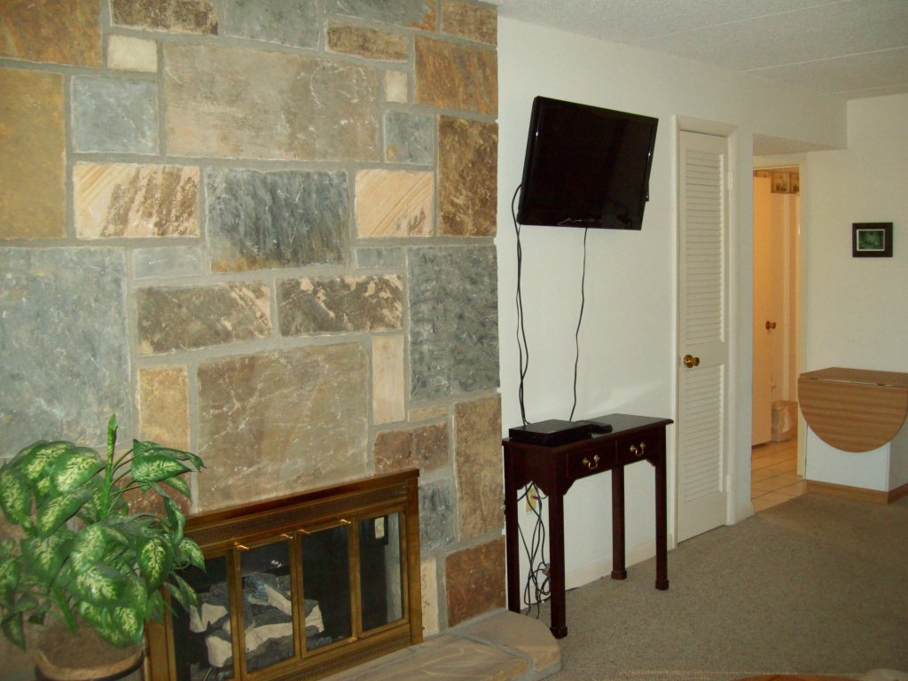 Photo of a Gatlinburg Condo named 412 - This is the seventh photo in the set.