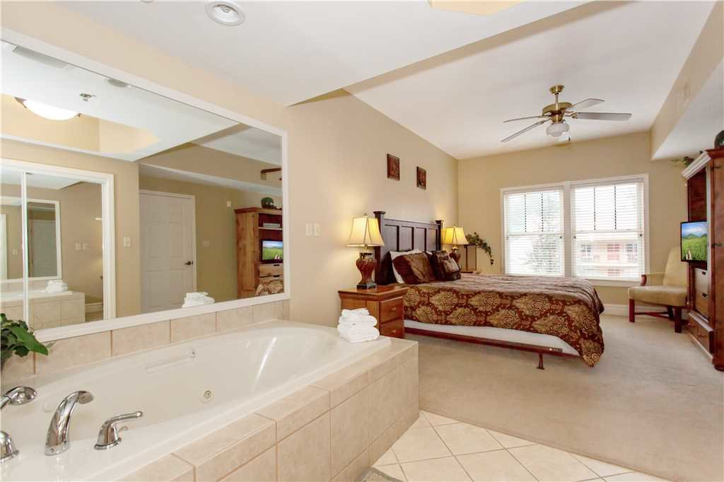 Photo of a Gatlinburg Condo named Baskins Creek 103 - This is the seventh photo in the set.