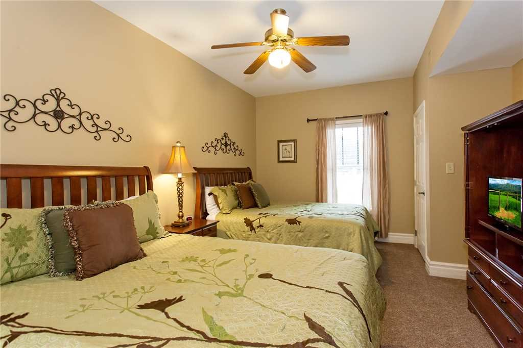 Photo of a Gatlinburg Condo named Baskins Creek 201 - This is the thirteenth photo in the set.