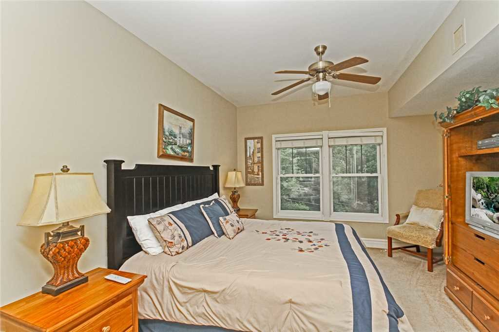 Photo of a Gatlinburg Condo named Baskins Creek 404 - This is the fifth photo in the set.