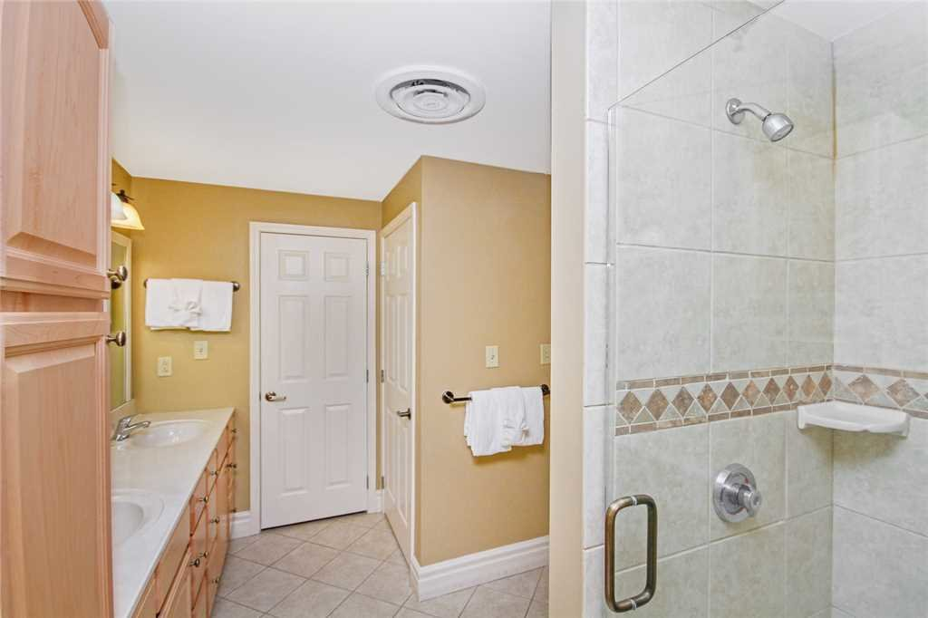 Photo of a Gatlinburg Condo named Baskins Creek 214 - This is the eighth photo in the set.