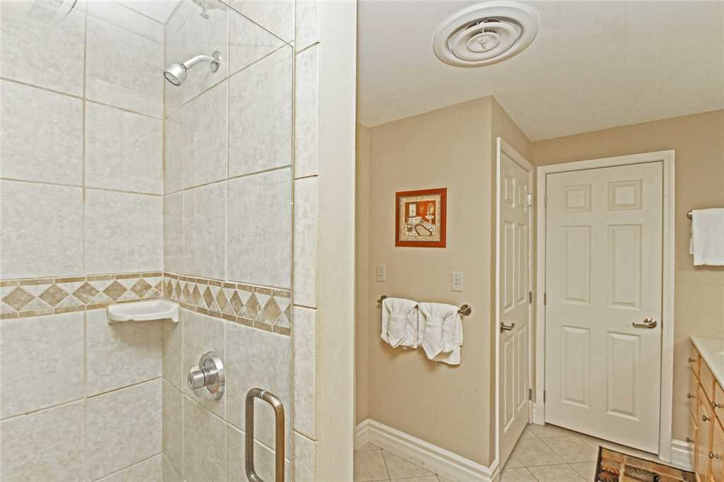 Photo of a Gatlinburg Condo named Baskins Creek 404 - This is the eighth photo in the set.