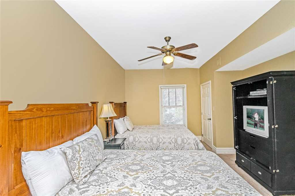 Photo of a Gatlinburg Condo named Baskins Creek 214 - This is the tenth photo in the set.