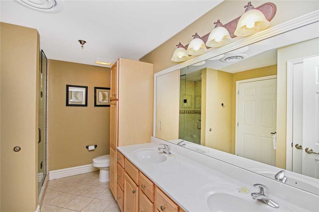 Photo of a Gatlinburg Condo named Baskins Creek 214 - This is the ninth photo in the set.