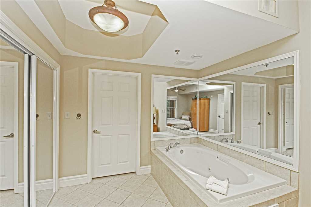 Photo of a Gatlinburg Condo named Baskins Creek 404 - This is the seventh photo in the set.