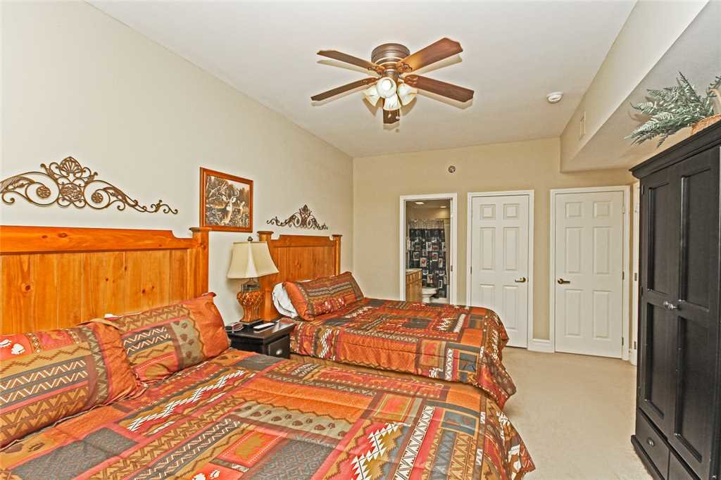 Photo of a Gatlinburg Condo named Baskins Creek 404 - This is the twelfth photo in the set.